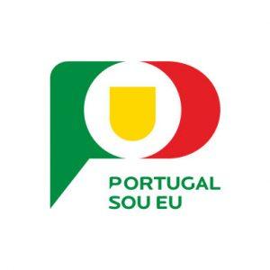 logo-portugal-sou-eu
