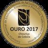 cebola-ouro-site